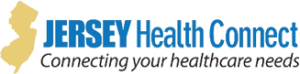 jersey health connect