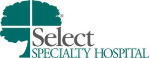 select specialty