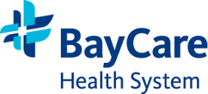https://baycare.org/
