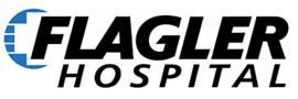 https://www.flaglerhospital.org/